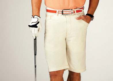 Aristo18, A-18, Betenly Golf Shorts